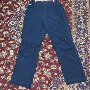 🔥 Vintage Nike pants 🔥